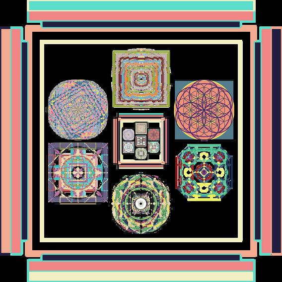colorshape7.png