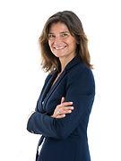 Nathalie-Delmont-Coaching-Reconversion-Projet-Sens