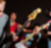 Banda Jovem Música
