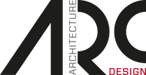 arc-logo-cmyk-black-red.png