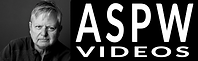 ASPWvideos full.png