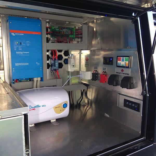 Egon DC-Hub installation2.jpeg