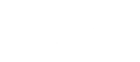 Autograph logo MASTER White.png