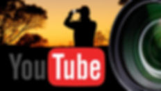 YouTube thumb.jpg