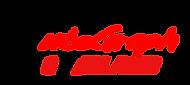 Autograph logo MASTER.png