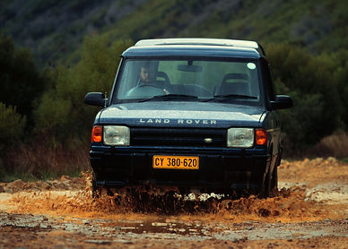 land rover discovery 1.jpg