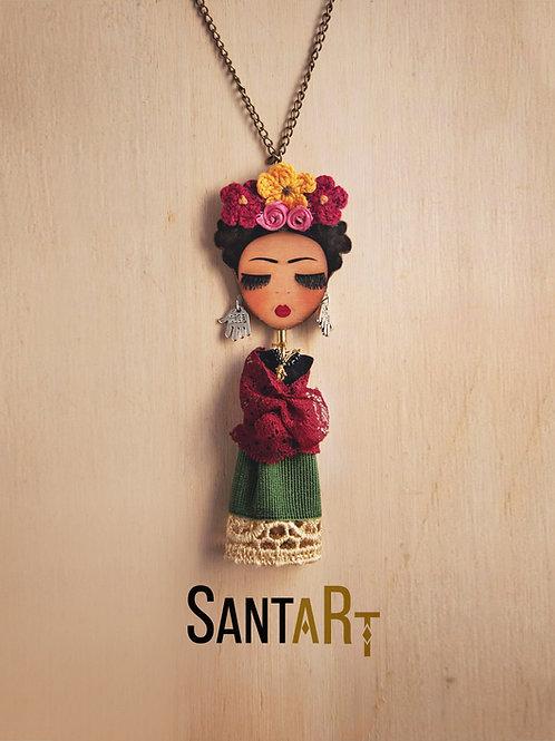 Muà Frida