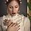 Thumbnail: Anello Renoir - Fanciulla o Fiori