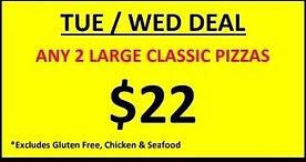22 dollar deal.jpg