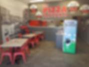 Customer area.jpg