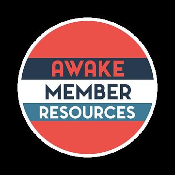AWAKE member PNG.png