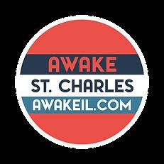AWAKE ST CHARLES.png