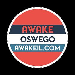 AWAKE OSWEGO.png