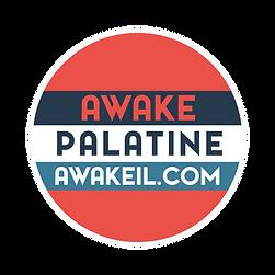 AWAKE PALATINE.png