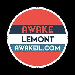 AWAKE LEMONT.png