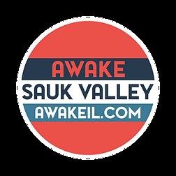 AWAKE SAUK VALLEY.png