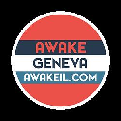 AWAKE GENEVA.png