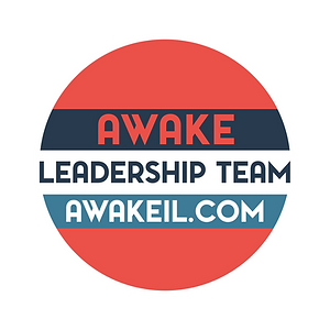 Awake Leadership.png