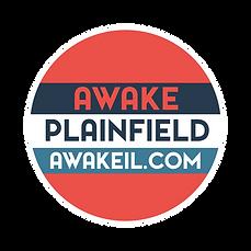 AWAKE PLAINFIELD.png