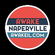 AWAKE NAPER PNG.png