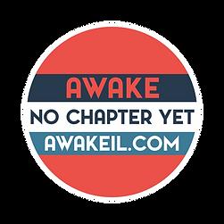 awake no chapter.png