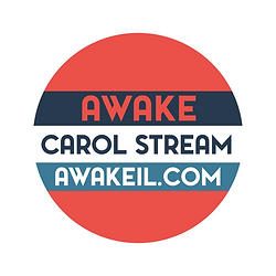AWAKE carol stream PNG.png