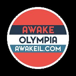 AWAKE olympia PNG.png