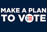 make-a-plan-to-vote.jpg