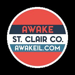 AWAKE St CLair PNG.png
