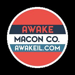 Awake MACON.png