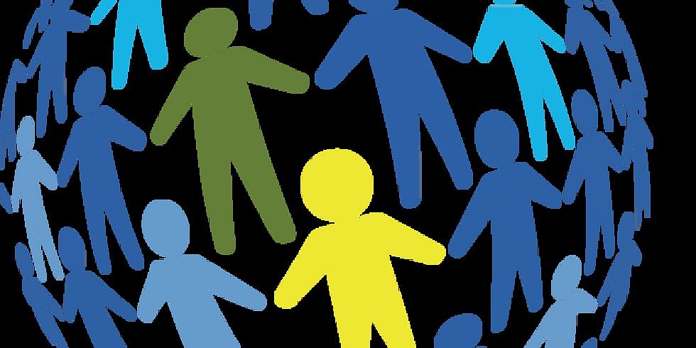 Parent Diversity Advisory Council-Candidate Discussion