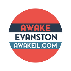 AWAKE IL EVANSTON.png