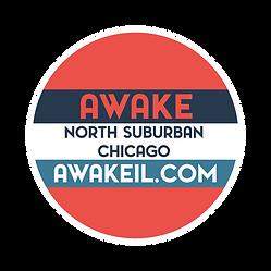 AWAKE N.S.png
