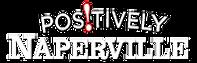 Positively_Naperville_logo_white.png