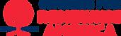 21P29-American-Restoration-Action-C4-Logo-sideways-e1620657171511 (1).png
