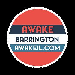 AWAKE barrington PNG.png