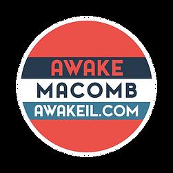 Awake MACOMB.png