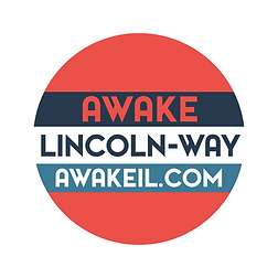 AWAKE lincoln-way.png