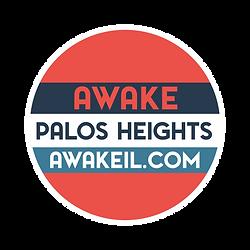 AWAKE PALOSpsd.png