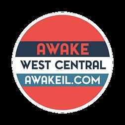 awake w004.png