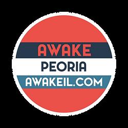 AWAKE PEORIA.png