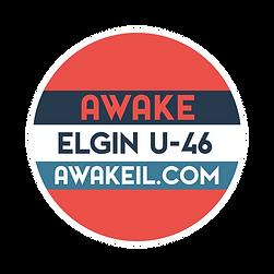 AWAKE ELGIN PNG.png