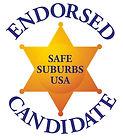 Safe Suburbs Endorsed.jpg