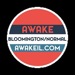 AWAKE bloomington PNG.png