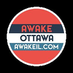 AWAKE Ottawa.png
