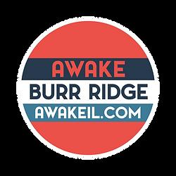 AWAKE burr ridge.png