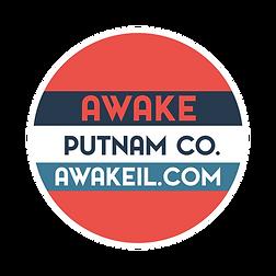 AWAKE putnam PNG.png