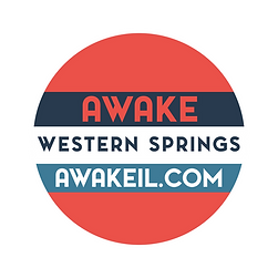 Awake western springs.png