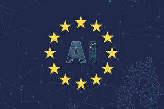 The European Commission releases the White Paper on Artificial Intelligence