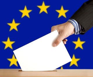 CROCEU statement regarding the EU elections in May 2019